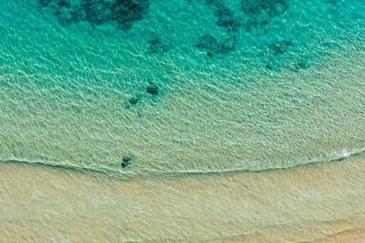 Kioloa Beach by Yuriy MLCN
